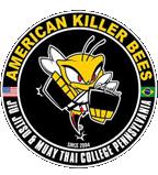 American Killer Bees PA